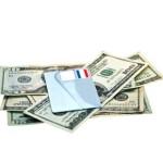 Как вывести деньги с карты?