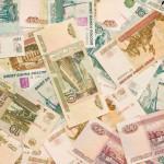 Быстрые деньги в долг