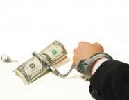 Чем опасна невыплата кредита?
