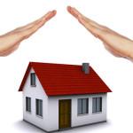 Что такое ипотека с государственной поддержкой?