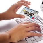 Что такое выписка по кредитной карте?