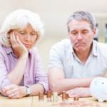 Как получить кредит пенсионерам?