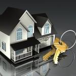 Как взять ипотеку на квартиру в другом городе?