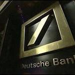 Как взять кредит в Германии?