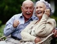 Как взять потребительский кредит для пенсионеров?