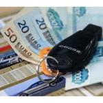 Какой кредит лучше взять для покупки автомобиля?