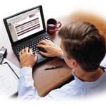 Перспективы развития интернет банкинга