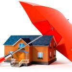 Зачем страховать квартиру при ипотеке?