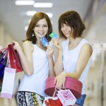 Как оформить кредитную карту в 20 лет