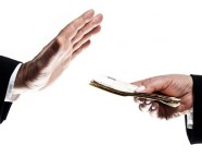 Как отказаться от кредитной карты?