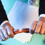 Как отказать от поручительства по кредиту?